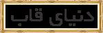 دنیای قاب قزوین